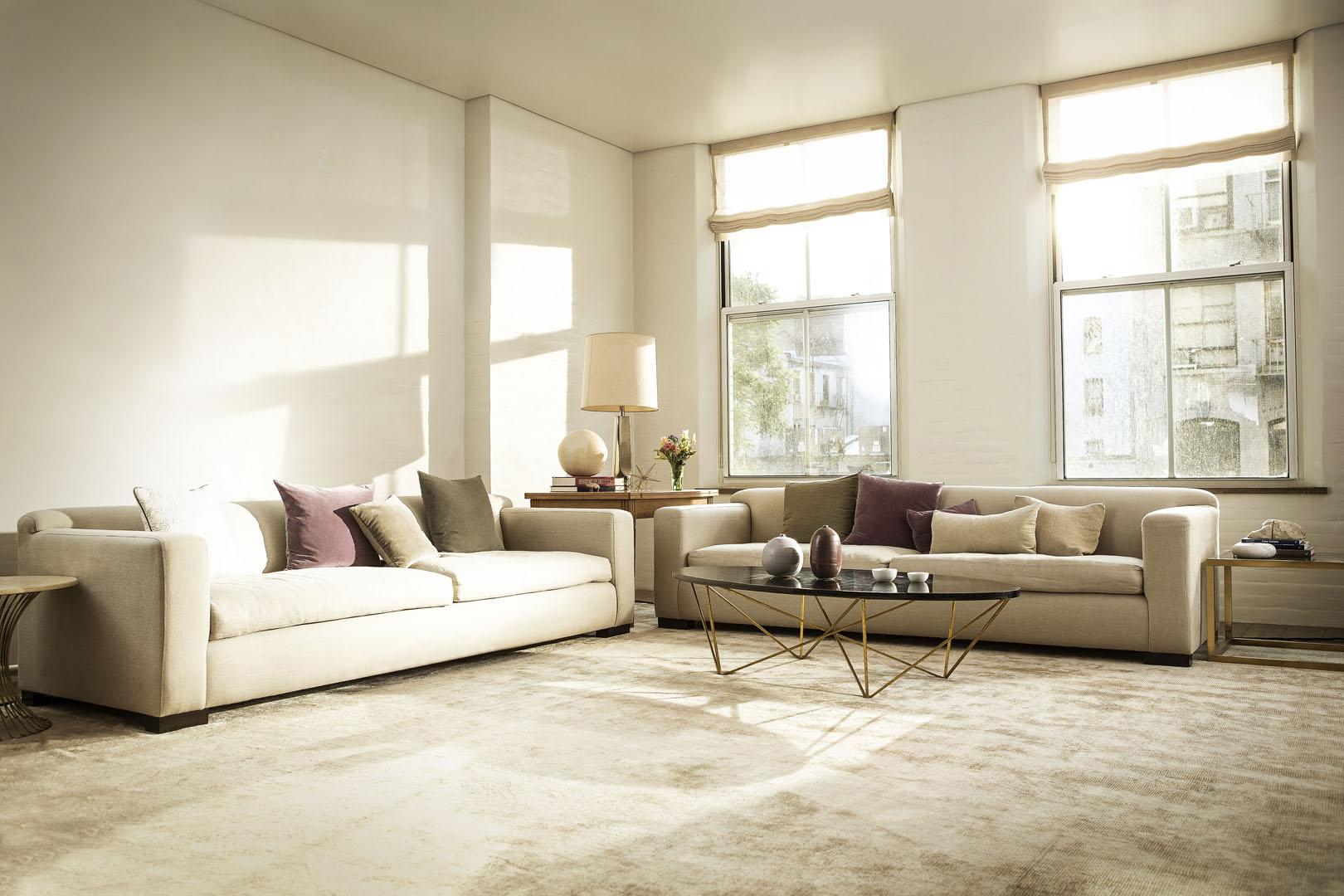 Samsung vloer plafond warmtepomp aircomodel voor verwarmen en koelen in de woning