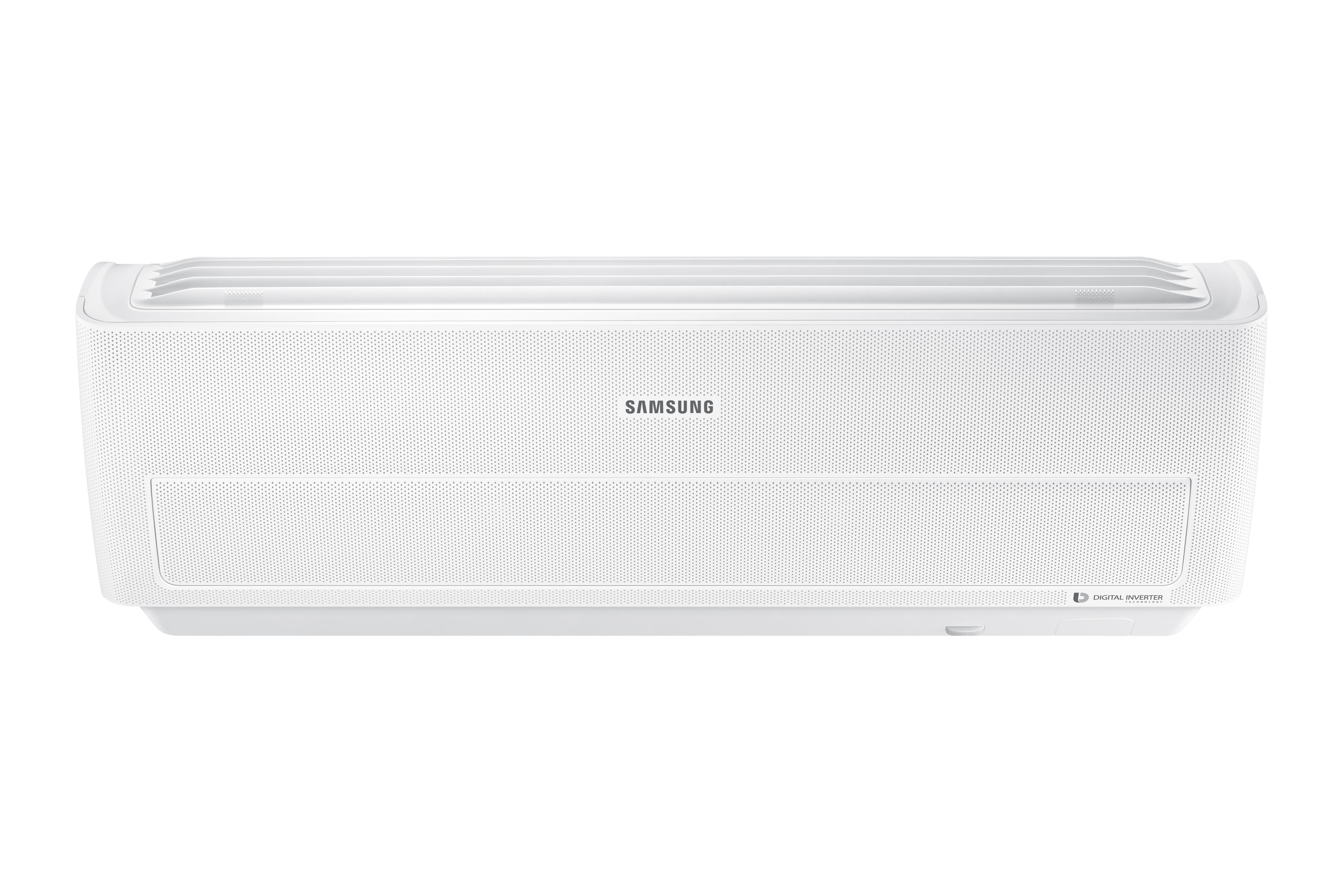 Samsung Wind-Free wandmodel airconditioning