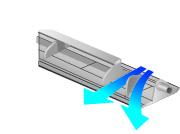 Maximaal bereik met een split Samsung warmtepomp airco