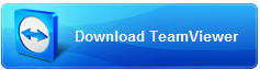 teamviewer-download, Ambrava