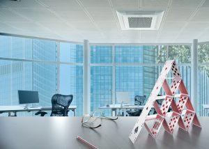 Wind-Free-Ambrava-Samsung-koelen -zonder-tocht-warmtepomp-airconditioning-airco-verwarmen-binnenklimaat-duurzaam
