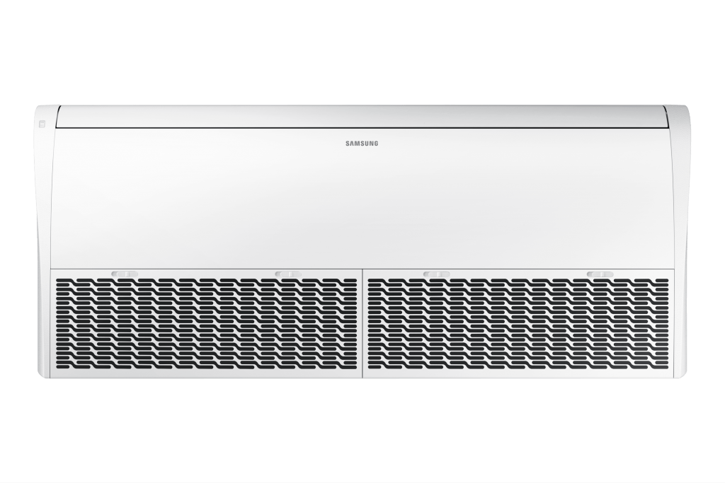 Samsung Airconditioner Big Ceiling top closed