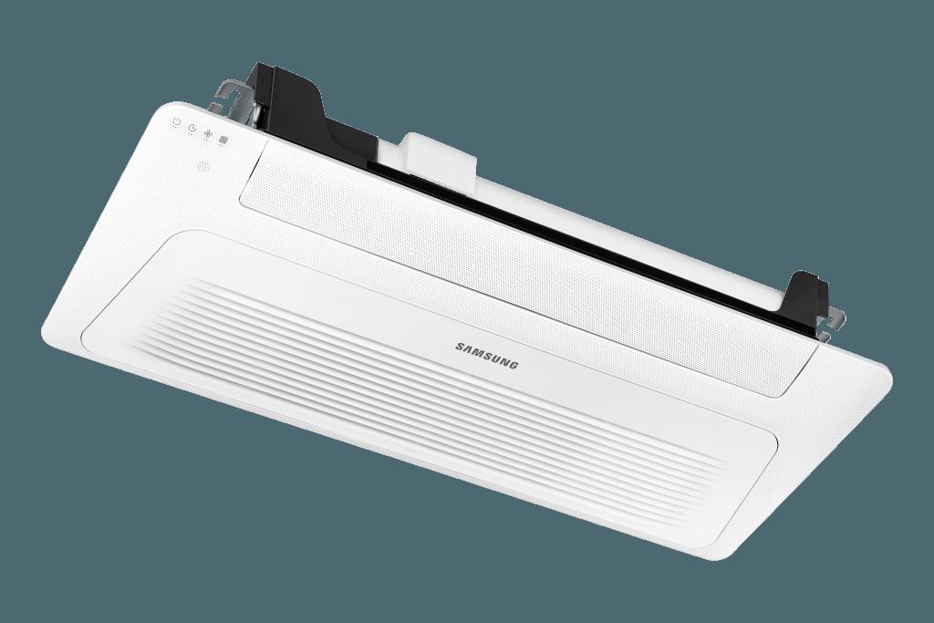 Samsung 1 weg cassette plafond airconditioning
