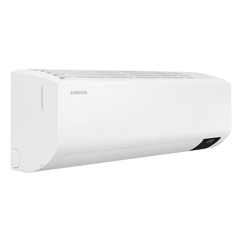 Samsung Luzon airconditioner wandmodel