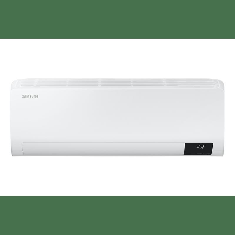 Samsung Luzon airconditioner wandmodel