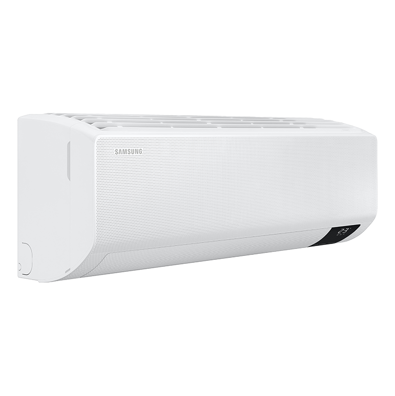 Samsung aircondioning Wind Free Comfort