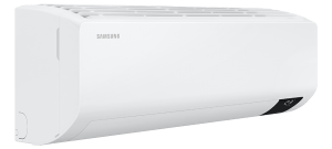 Samsung airconditioning luzon