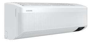 Samsung Wind-free elite airco