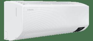 Samsung wind free airconditioning comfort