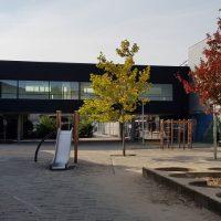 School binnenklimaat Voorn Langerak